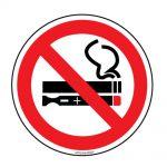 zapach papierosow usun