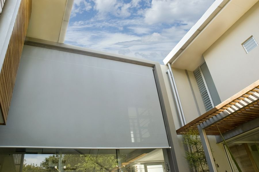 rolety screen